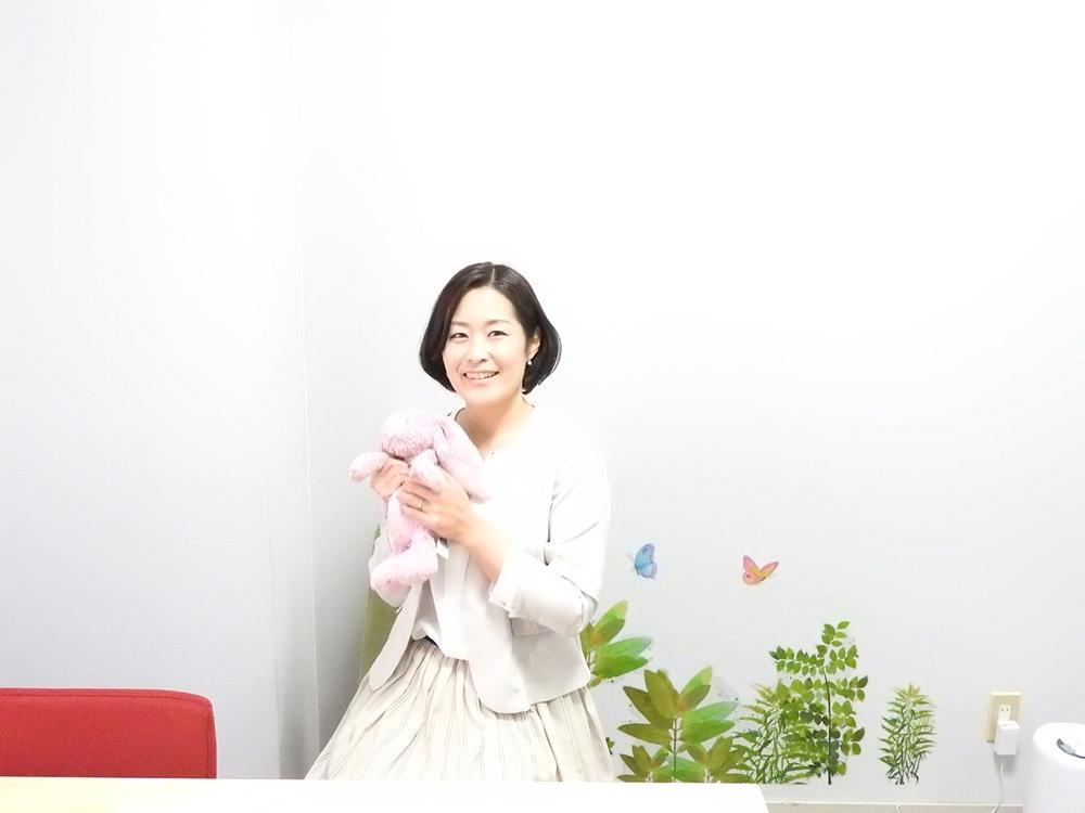 NOWSARA川口リエ